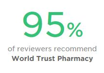 World Trust Pharmacy recommendations