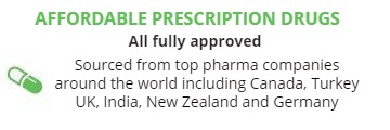 World Trust Pharmacy online benefits
